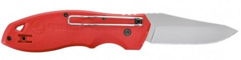 Milwaukee 48221990 Fastback σουγιάς αναδιπλούμενο μαχαίρι εργασίας