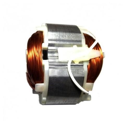 Πηνίο εργαλείου ΜΑΚΙΤΑ HM0500 - 594319-2