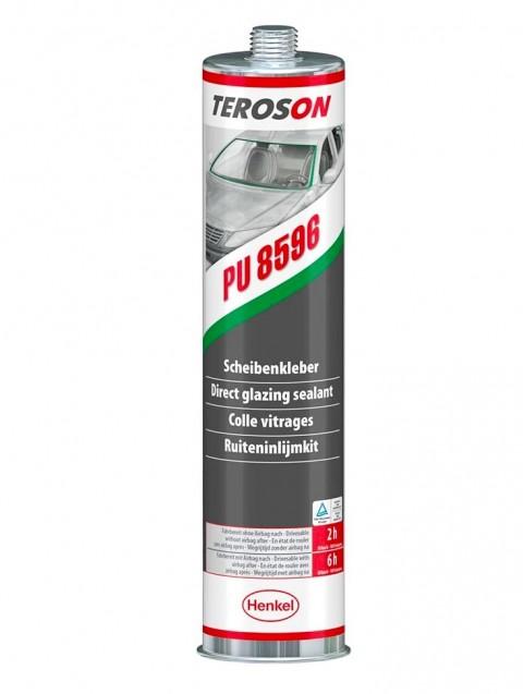 Henkel TEROSON PU8596 Κόλλα παρμπρίζ αυτοκινήτων